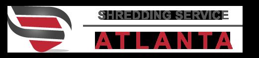 Atlanta Shredding Service